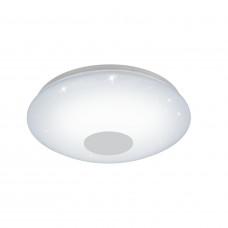 Eglo VOLTAGO-C 96684 přisazené svítidlo 17W/LED Regulowane: 2700K-6500K