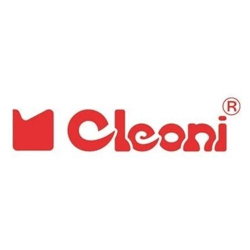 Cleoni-TITO--CLETITO-17