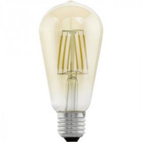 Eglo VINTAGE 11521 Dekorativní LED žárovky 4W 2200K
