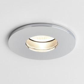 Zápustné svítidlo 1x6,5W/LED OBSCURA 1381001 383,1LM 2700K Astro Lighting