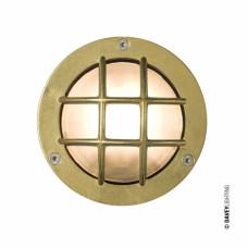 Davey Lighting--DP8038/BR-BTCDP8038/BR