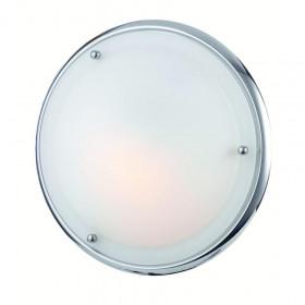 Markslojd ARE 102528 přisazené svítidlo 60W/E14