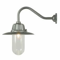 Davey Lighting--DP7675/AN/CL-BTCDP7675/AN/CL