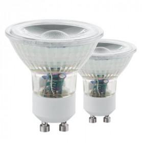 Eglo Żarówki LED 11511 LED žárovky 5W 3000K