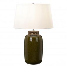 Elstead Lighting--KINGSTON-VALE-TL-ELSKINGSTON VALE/TL