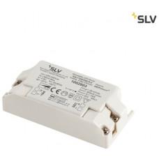 SLV--1002803-SPL1002803