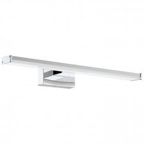 Eglo PANDELLA 1 96064 Nástěnné svítidlo 7,4W/LED