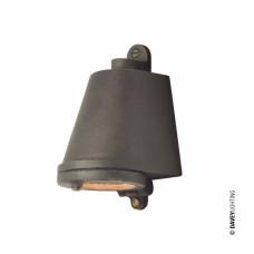 Davey Lighting--DP0751/GM/SD/WE-BTCDP0751/GM/SD/WE