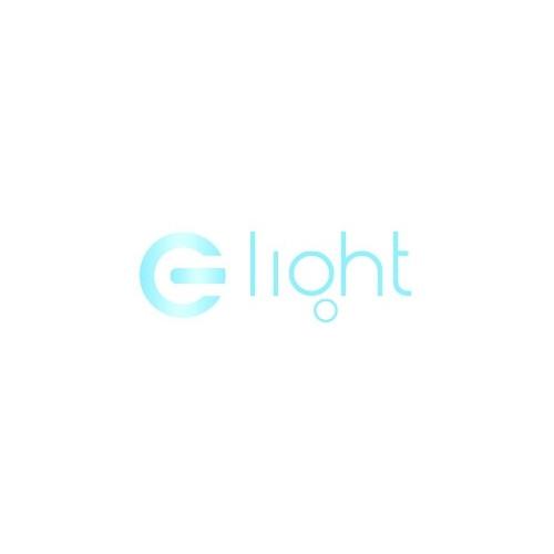 Eko-Light-Zestaw Oczko sufitowe-EKOS2882-EKOEKOS2882