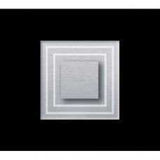 Spot Light--3000234-SPT3000234