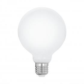 Eglo POWER LED 11601 LED žárovky 8W 2700K