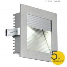 SLV--111290-SPL111290