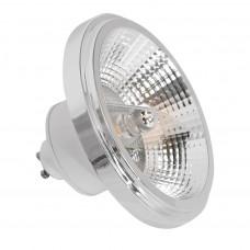 Eko-Light--EKZA1533-EKOEKZA1533