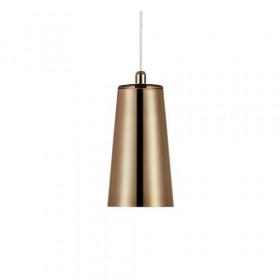 Markslojd RITZ 105565 závěsné svítidlo 25W/E14