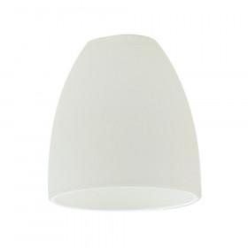 Eglo MY CHOICE 90266 stínítka lamp