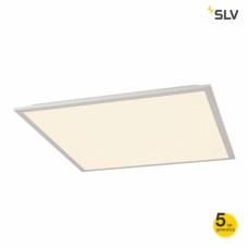 SLV--1003072-SPL1003072
