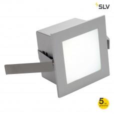 SLV--111260-SPL111260
