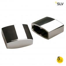 SLV--185142-SPL185142