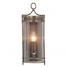Elstead Lighting--GH-WB-DB-ELSGH/WB DB