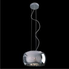 Luxera--46011-PRE46011