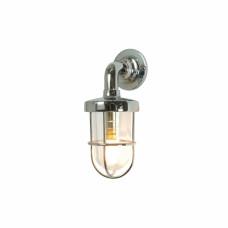 Davey Lighting--DP7207/CP/M/CL-BTCDP7207/CP/M/CL