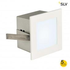 SLV--113260-SPL113260