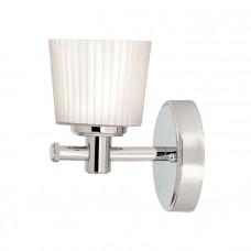 Elstead Lighting--BATH-BN1-ELSBATH/BN1