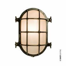 Davey Lighting--DP7035/BR/WE-BTCDP7035/BR/WE