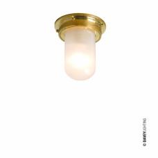 Davey Lighting--DP7202/BR/M/FR-BTCDP7202/BR/M/FR