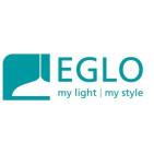 Eglo-RGB-W Infrared-10107-EGL10107