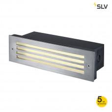 SLV--229110-SPL229110