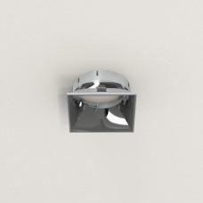 Astro Lighting--6024009-AST6024009