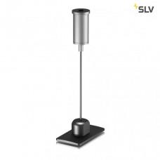 SLV--1001796-SPL1001796
