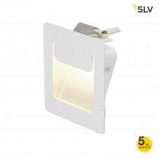 SLV--151950-SPL151950