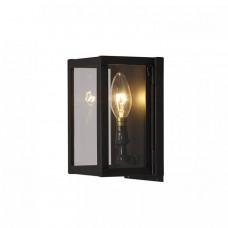 Davey Lighting--DP7643/BR/WE/CL-BTCDP7643/BR/WE/CL