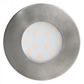 Eglo PINEDA-IP 96415 Zápustné svítidlo 6W/LED 3000K
